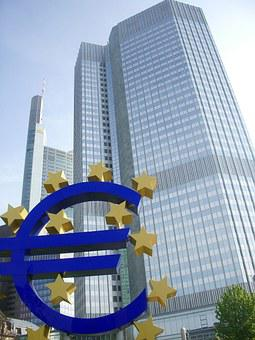 Germany, City, Eur