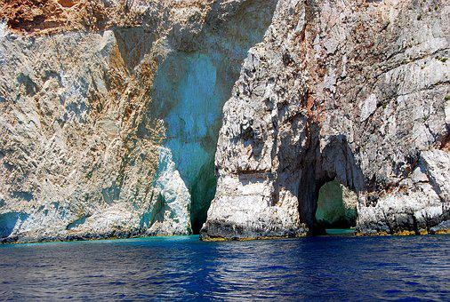 Rocks, Amazing, Beach, Nature, Sea, Ocean, The Stones