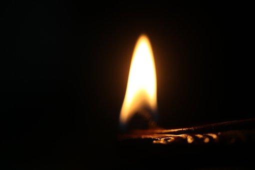 Diwali, Festival, India, Indian, Traditional, Deepawali