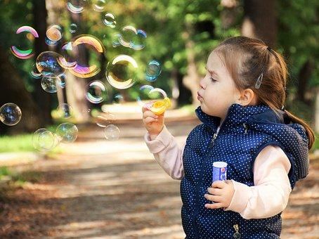 Kid, Child, Happy, Fun, Happiness, Children, Girl, Joy