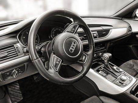 Car, Auto, Automobile, Sports Car, Audi, Luxury
