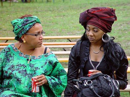 Africa, Culture, Human, Sub-saharan Africa, Afrikanerin