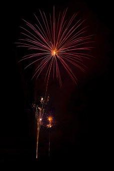 Black, Burst, Celebrate, Celebration, Dark, Event