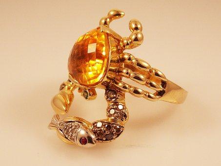 Ring, Jewel, Women's Clothing, Finger Jewelry
