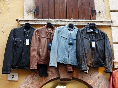 Jackets, Leather Jackets, Clothing, Sale, Posting