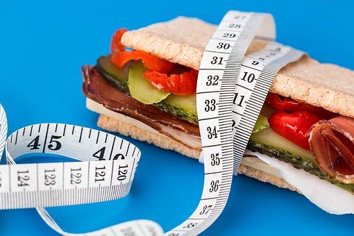 Diet, Snack, Health, Food, Eating, Nutrition, Slimming