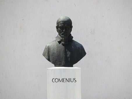 Statue, Bronze, Monument, Bronze Statue, Symbol