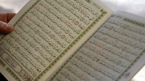 Allah, Hand, Islam, Islamic, Mohammed, Prophet