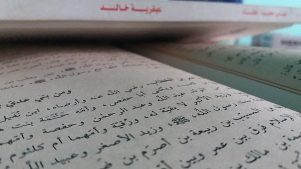 History, Islamic History, Historical Book, Book