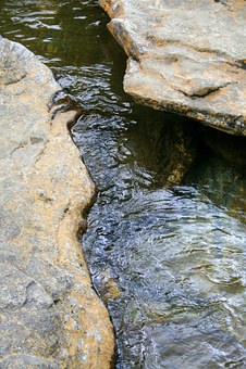 Stream, Water, Ripples, Flow, Flowing, Wet, Liquid