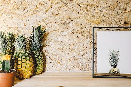 Board, Close-up, Decor, Decoration, Design, Flora, Food