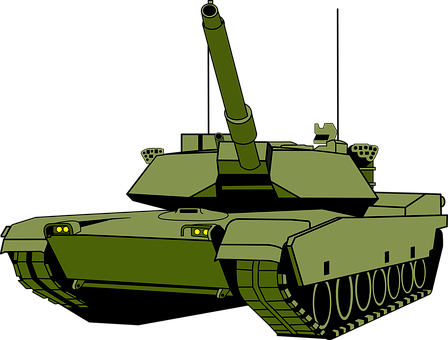 Armour, Artillery, Battle, Fighting, Infantry, Military