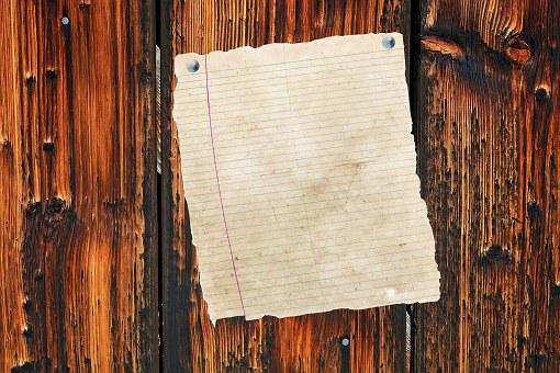Wood, Stickies, Note Entry, Note, List, Text Freedom