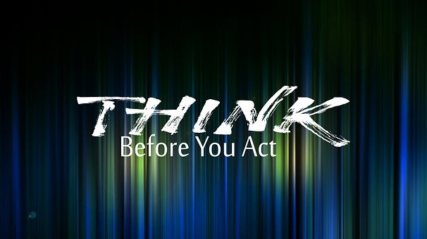 Curtain, Theater, Action, Think, Proceed, Behavior