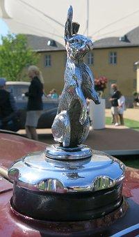 Oldtimer, Classic Days, Schloss Dyck, Autos