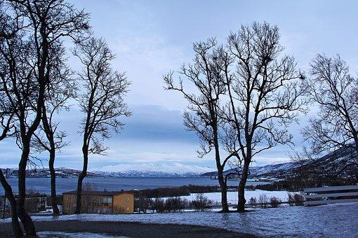 Breathtaking, Scenic, Amazing, Snow, Traditional