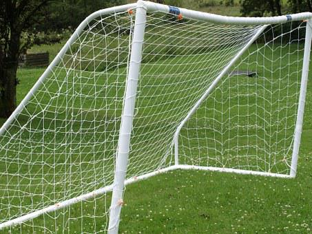 Kids Football Goal, Goal, Ball Sports, Web, Football