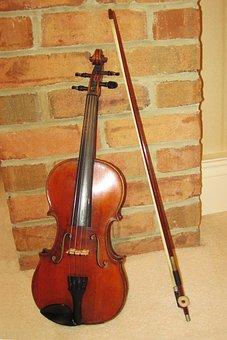 Art, Audio, Bow, Classic, Classical, Concert, Folk