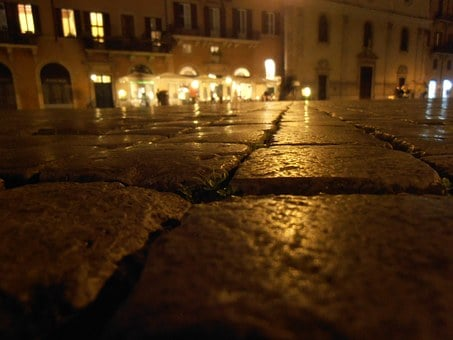 Soil, Pavement, Cobble, Street, Stone, Texture, Floor