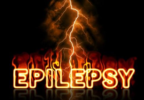 Fire, Explosion, Disease, Spasm, Seizure, Mentally