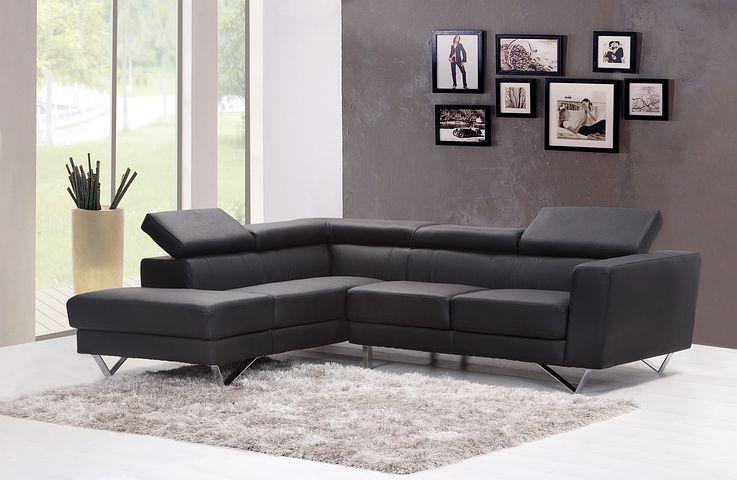 Sofa, Couch, Living Room, Home, Interior, Carpet