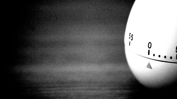 Egg-timer, Clock, Egg, Zero, Counter, Countdown