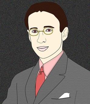 Manuel Bandeira, Literature, Illustration