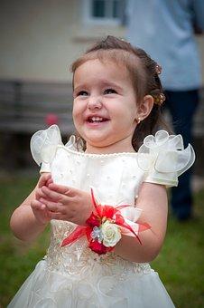 Princess, Angel, Child, Sissy, Daria, Girl, Little Girl