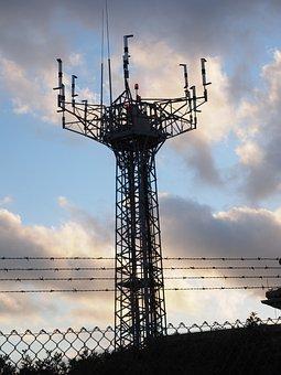 Antenna, Radar Equipment, Transmitter, Transmission