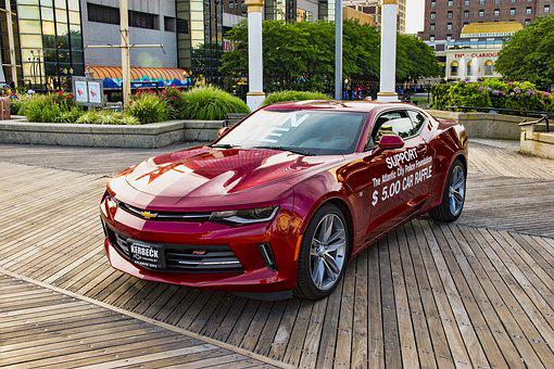 Car, Promotion, Automobile, Vehicle, Auto, Motor