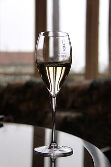 Champagne, Epernay, Bubbles, Flute