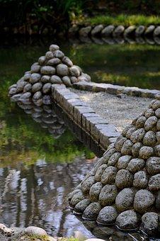 Albert Kahn Garden, Japanese Garden