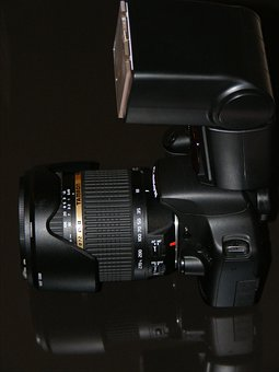Camera, Canon, Di622, Digital, Dslr, Lens, Nissin, Slr