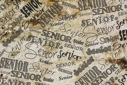 Graduation, School, Celebration, Student, Grad
