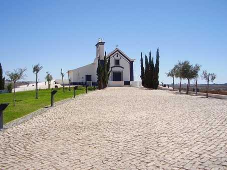 Castro Marim Medieval Week, Algarve, Castro Marim