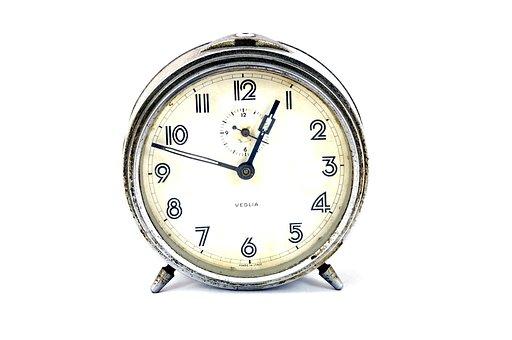Clock, Alarm, Alarm-clock, Hour, Minute, Hours, Minutes