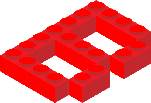 Letter, Piece, Alphabet, Free Image, Reading
