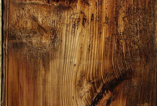 Wood, Board, Structure, Surface, Old, Background