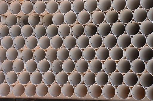Pvc Pipe, Pvc, Water Pipes