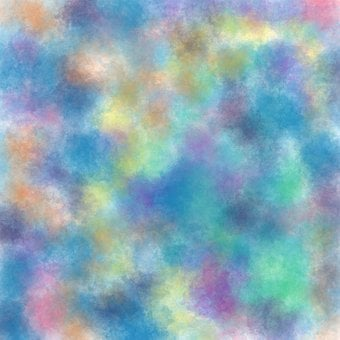 Background, Pastel, Scrapbook, Paper, Shades, Spetters