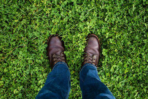 Fashion, Feet, Field, Flora, Footwear, Grass, Jeans