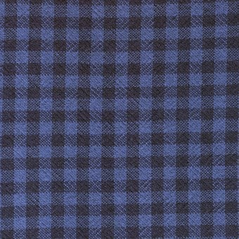 Checkered, Fabric, Pattern, Texture, Background