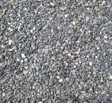 Pebbles, Stones, Steinig, Ground, Many, Amriswil