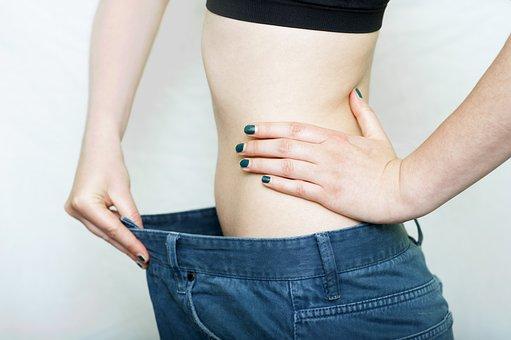 Diet, Food, Healthy, Nutrition, Health, Dieting