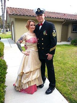 Veteran, Military, Navy, Patriotism, Patriotic