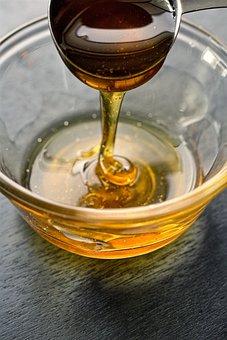 Honey, Ingredient, Healthy, Food, Sweet, Organic, Fresh