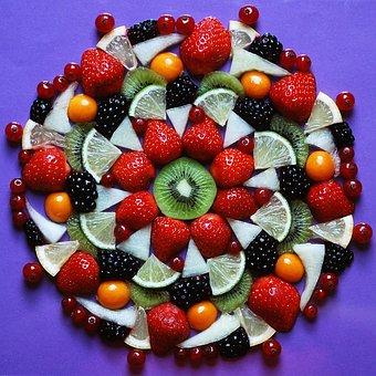 Fruits, Fruit, Apple, Citrus Fruits, Vitamins, Exotic