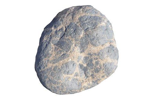 Rock, Stone, Zen, Balance, Spa, Pebble, Outdoor