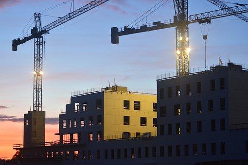 Taps, Building, Construction, Architecture, Build