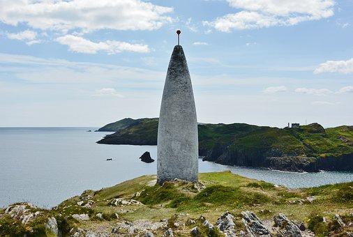 Landmark, The Beacon, Beacon, Booked, Bay Entrance